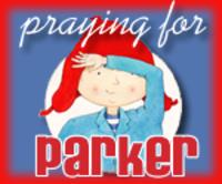 Parkerbutton