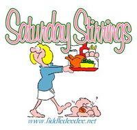 Saturdaystirrings_2