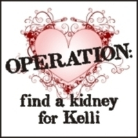 Kidney_for_kelli_blog_button1